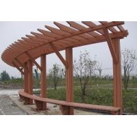 钢结构仿古木/金属木纹漆/木纹漆施工图解