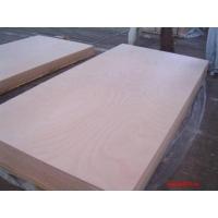 全桦木胶合板,全杨木胶合板,奥古曼胶合板