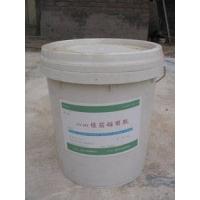 GY-101型植筋锚固胶