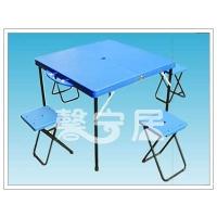 分体折叠桌椅|折叠桌椅|折叠桌椅制作|折叠桌|折叠椅