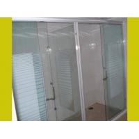美浴康淋浴房-DZ011