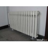 安装暖气片专业厨房水管漏水改造
