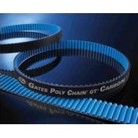 盖茨皮带、GATES皮带