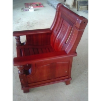 供应江西实木家具,实木床批发,实木沙发,实木餐台