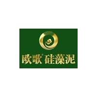 欧歌硅藻泥寻找中国合伙人