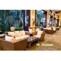 咖啡厅家具/咖啡厅桌椅