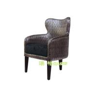 酒店餐厅椅/休闲椅/酒店餐厅家具