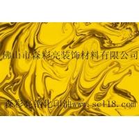 玻璃马赛克原料马赛克钢化印油