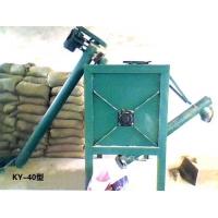 潍坊坤宇 KY-40  自动干粉砂浆设备
