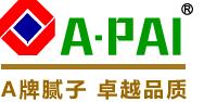 深圳市联达顺实业有限公司