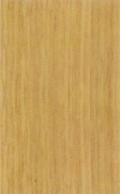 耐克地板叠压实木系列-白橡木