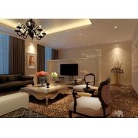 西安星级酒店总统套房家具定制