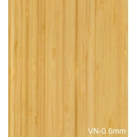 竹复合板材、家具貼面竹皮、環保低碳竹皮