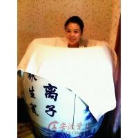 陶瓷养生瓮 陶瓷养生瓮价格 青花瓷养生瓮
