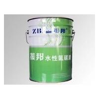 ZB--W777-58硅改性外墙水性氟碳漆(亚光色漆)