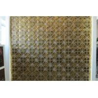 活性炭 3D艺术彩绘墙砖 可定做 型号DYT-27A 27B