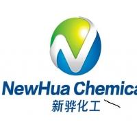 东莞新骅新材料科技有限公司