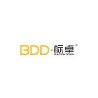 四川标卓现代装饰工程有限公司