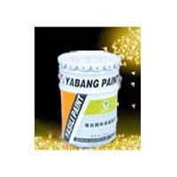 供应油漆、涂料亚邦雅丝丽工程乳胶漆诚招总经销--中国知名品牌
