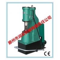 C41-16kg单体带底座打铁空气锤 通电即可使用 物美价廉