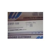 CM-9Cb E9018-G日本神钢焊条