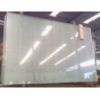 【超白玻璃】超厚15mm超白玻璃19mm超白玻璃