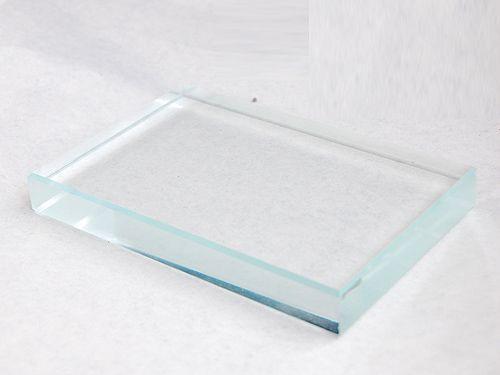 白���l��8ࢹ��9h�_8mm超白玻璃10mm超白玻璃12mm超白玻璃