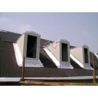 波形沥青防水板 波型沥青纤维防水板