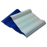 合成树脂防腐瓦阻燃瓦耐腐蚀瓦