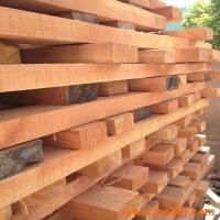 南方松木材