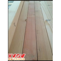 供应南方松防腐木压力罐_木材防腐处理设备