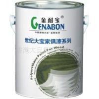 PE漆稀释剂 PE漆辅助系列兰白水