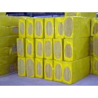 保温材料、保温棉、岩棉板