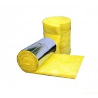 供应保温棉/离心玻璃棉板/铝箔玻璃棉