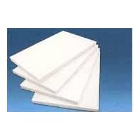 保温材料、保温棉、硅酸铝板
