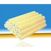 保温材料、保温棉、岩棉管