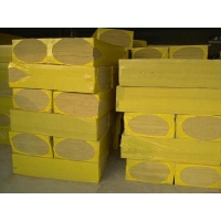 泉州保温材料、保温棉、岩棉板
