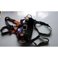 肯宇供应史泰龙泰克的G-0050-IC  多功能安全带