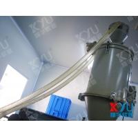 高压钢丝管,高压平滑钢丝管,透明平滑钢丝管