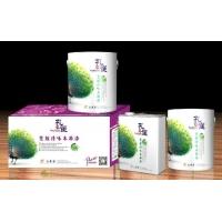 孔雀漆木器漆系列-竹炭健康抗菌木器漆