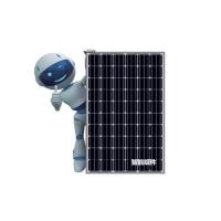 晶澳太阳能光伏科技-智能组件JAM6(TG)-60