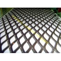 山西运动馆墙体吸声板玻璃棉铝板网
