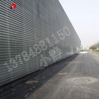 铝幕墙板装饰墙面铝板建材