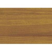 森尔鑫强化木地板tH1757