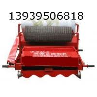 瓦机  水泥大瓦机  瓦机生产线