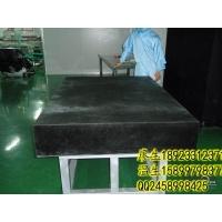 【大理石测量台】大理石检验台。大理石划线平板定制
