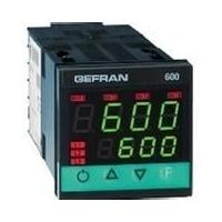 GEFRAN温控器