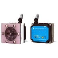 Proteus industries inc流量传感器