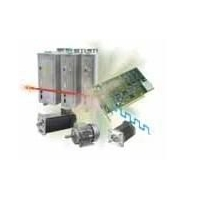 瑞士Indel AG驱动控制器