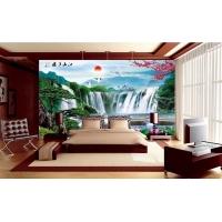 瓷砖背景墙 客厅电视背景墙瓷砖 影视墙砖